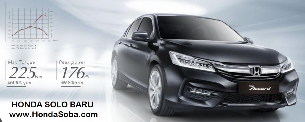 Brosur Honda Accord Harga Info Spesifikasi Dealer Showroom Promo Solo Baru Boyolali Sukoharjo Karanganyar Wonogiri Sragen Klaten (10)