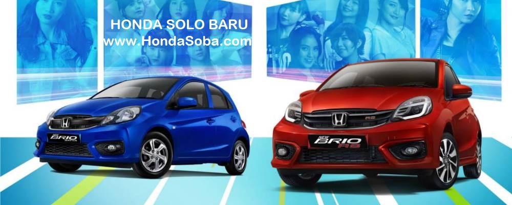 Brosur Honda Brio Harga Info Spesifikasi Dealer Showroom Promo Solo Baru Boyolali Sukoharjo Karanganyar Wonogiri Sragen Klaten-02