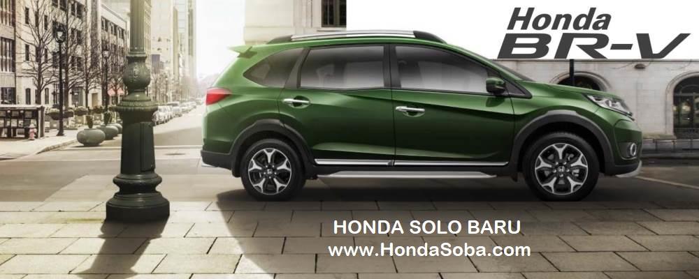 Brosur Honda BRV Harga Info Spesifikasi Dealer Showroom Promo Solo Baru Boyolali Sukoharjo Karanganyar Wonogiri Sragen Klaten-01