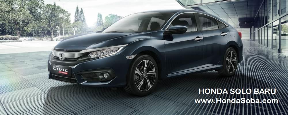 Brosur Honda Civic Turbo Harga Info Spesifikasi Dealer Showroom Promo Solo Baru Boyolali Sukoharjo Karanganyar Wonogiri Sragen Klaten-04