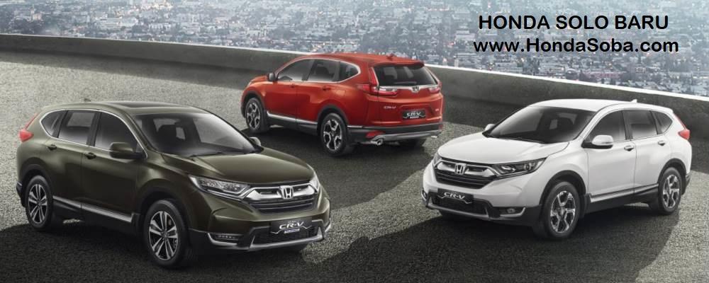 Brosur Honda CRV Harga Info Spesifikasi Dealer Showroom Promo Solo Baru Boyolali Sukoharjo Karanganyar Wonogiri Sragen Klaten-09