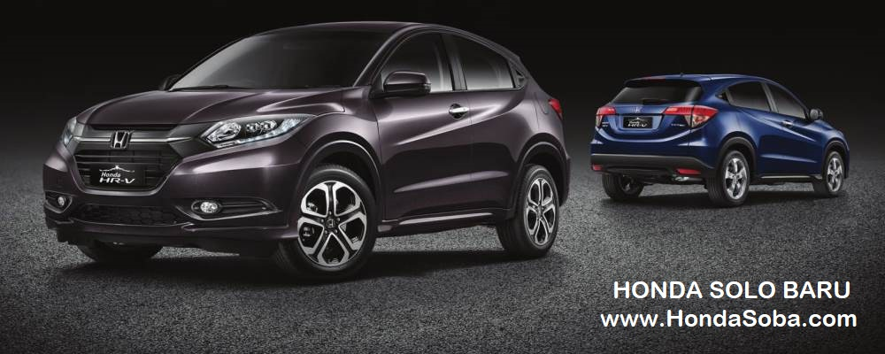 Brosur Honda HRV Harga Info Spesifikasi Dealer Showroom Promo Solo Baru Boyolali Sukoharjo Karanganyar Wonogiri Sragen Klaten-02