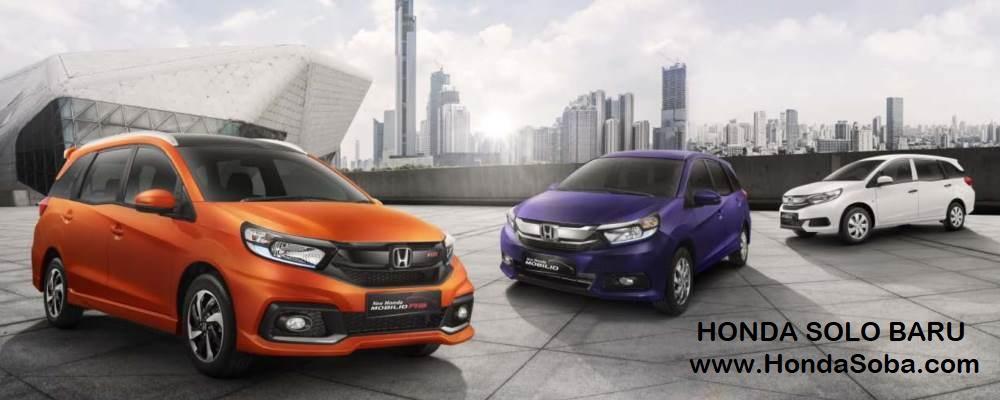 Brosur Honda Mobilio Harga Info Spesifikasi Dealer Showroom Promo Solo Baru Boyolali Sukoharjo Karanganyar Wonogiri Sragen Klaten-09